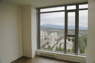 Photo 8: 4008 1188 PINETREE Way in Coquitlam: North Coquitlam Condo for sale : MLS®# R2104679