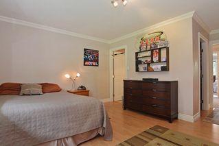 "Photo 12: 14449 32ND Avenue in Surrey: Elgin Chantrell House for sale in ""Elgin Chantrell"" (South Surrey White Rock)  : MLS®# R2108333"
