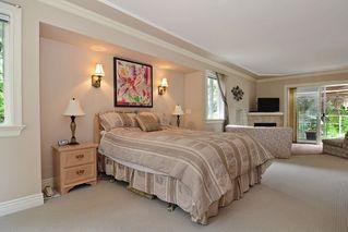"Photo 8: 14449 32ND Avenue in Surrey: Elgin Chantrell House for sale in ""Elgin Chantrell"" (South Surrey White Rock)  : MLS®# R2108333"