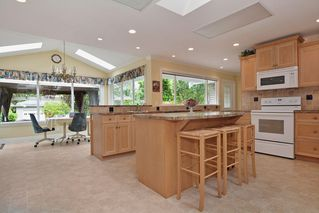"Photo 7: 14449 32ND Avenue in Surrey: Elgin Chantrell House for sale in ""Elgin Chantrell"" (South Surrey White Rock)  : MLS®# R2108333"