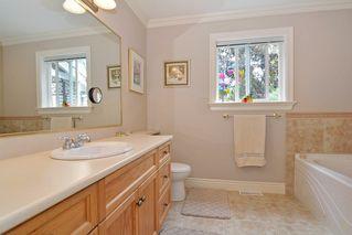 "Photo 10: 14449 32ND Avenue in Surrey: Elgin Chantrell House for sale in ""Elgin Chantrell"" (South Surrey White Rock)  : MLS®# R2108333"