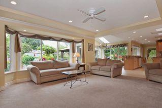 "Photo 4: 14449 32ND Avenue in Surrey: Elgin Chantrell House for sale in ""Elgin Chantrell"" (South Surrey White Rock)  : MLS®# R2108333"