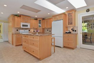 "Photo 6: 14449 32ND Avenue in Surrey: Elgin Chantrell House for sale in ""Elgin Chantrell"" (South Surrey White Rock)  : MLS®# R2108333"