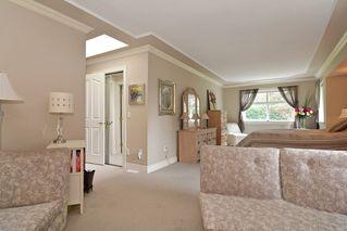 "Photo 9: 14449 32ND Avenue in Surrey: Elgin Chantrell House for sale in ""Elgin Chantrell"" (South Surrey White Rock)  : MLS®# R2108333"