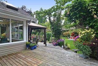 "Photo 15: 14449 32ND Avenue in Surrey: Elgin Chantrell House for sale in ""Elgin Chantrell"" (South Surrey White Rock)  : MLS®# R2108333"