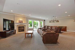 "Photo 14: 14449 32ND Avenue in Surrey: Elgin Chantrell House for sale in ""Elgin Chantrell"" (South Surrey White Rock)  : MLS®# R2108333"