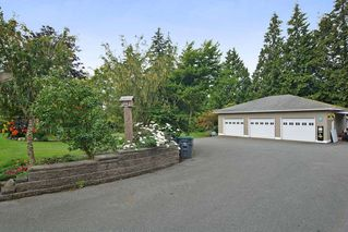 "Photo 19: 14449 32ND Avenue in Surrey: Elgin Chantrell House for sale in ""Elgin Chantrell"" (South Surrey White Rock)  : MLS®# R2108333"