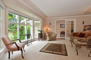 "Photo 2: 14449 32ND Avenue in Surrey: Elgin Chantrell House for sale in ""Elgin Chantrell"" (South Surrey White Rock)  : MLS®# R2108333"