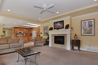 "Photo 5: 14449 32ND Avenue in Surrey: Elgin Chantrell House for sale in ""Elgin Chantrell"" (South Surrey White Rock)  : MLS®# R2108333"