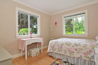 "Photo 11: 14449 32ND Avenue in Surrey: Elgin Chantrell House for sale in ""Elgin Chantrell"" (South Surrey White Rock)  : MLS®# R2108333"