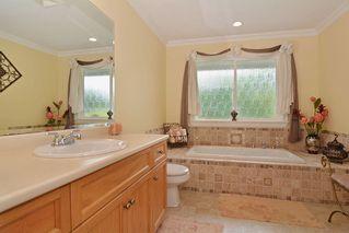 "Photo 13: 14449 32ND Avenue in Surrey: Elgin Chantrell House for sale in ""Elgin Chantrell"" (South Surrey White Rock)  : MLS®# R2108333"