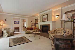 "Photo 3: 14449 32ND Avenue in Surrey: Elgin Chantrell House for sale in ""Elgin Chantrell"" (South Surrey White Rock)  : MLS®# R2108333"