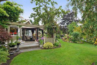 "Photo 16: 14449 32ND Avenue in Surrey: Elgin Chantrell House for sale in ""Elgin Chantrell"" (South Surrey White Rock)  : MLS®# R2108333"