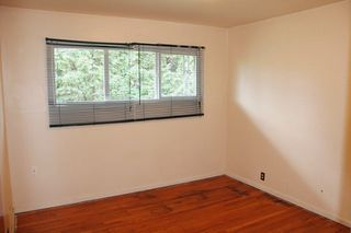 Photo 5: 26885 29 Avenue in Langley: Aldergrove Langley House for sale : MLS®# R2113292