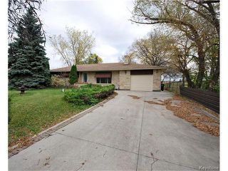 Photo 20: 485 Addis Avenue in Winnipeg: West St Paul Residential for sale (R15)  : MLS®# 1626864