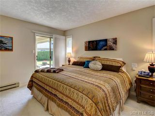 Photo 17: 2513 Emmy Pl in VICTORIA: CS Tanner Single Family Detached for sale (Central Saanich)  : MLS®# 745609