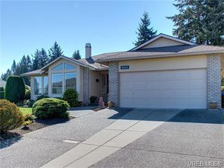 Photo 20: 2513 Emmy Pl in VICTORIA: CS Tanner Single Family Detached for sale (Central Saanich)  : MLS®# 745609