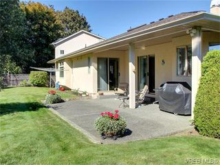 Photo 15: 2513 Emmy Pl in VICTORIA: CS Tanner House for sale (Central Saanich)  : MLS®# 745609