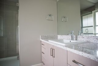 """Photo 7: 202 1405 DAYTON Avenue in Coquitlam: Burke Mountain Townhouse for sale in """"ERICA"""" : MLS®# R2121349"""