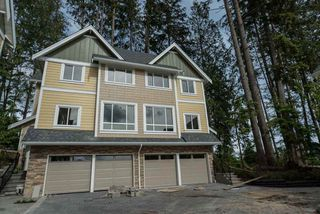 """Photo 2: 202 1405 DAYTON Avenue in Coquitlam: Burke Mountain Townhouse for sale in """"ERICA"""" : MLS®# R2121349"""