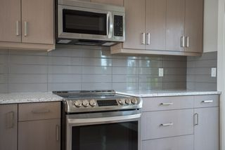 """Photo 12: 202 1405 DAYTON Avenue in Coquitlam: Burke Mountain Townhouse for sale in """"ERICA"""" : MLS®# R2121349"""