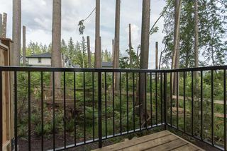 """Photo 16: 202 1405 DAYTON Avenue in Coquitlam: Burke Mountain Townhouse for sale in """"ERICA"""" : MLS®# R2121349"""
