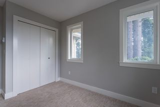 """Photo 10: 202 1405 DAYTON Avenue in Coquitlam: Burke Mountain Townhouse for sale in """"ERICA"""" : MLS®# R2121349"""