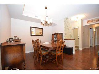 Photo 3: 680 Tache Avenue in Winnipeg: St Boniface Condominium for sale (2A)  : MLS®# 1629576