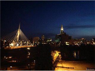 Photo 19: 680 Tache Avenue in Winnipeg: St Boniface Condominium for sale (2A)  : MLS®# 1629576
