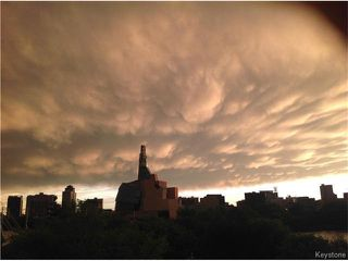 Photo 18: 680 Tache Avenue in Winnipeg: St Boniface Condominium for sale (2A)  : MLS®# 1629576