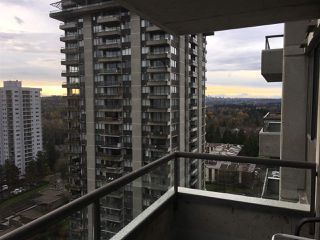 "Photo 6: 1903 3970 CARRIGAN Court in Burnaby: Government Road Condo for sale in ""THE HARRINGTON"" (Burnaby North)  : MLS®# R2125001"