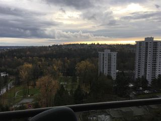 "Photo 7: 1903 3970 CARRIGAN Court in Burnaby: Government Road Condo for sale in ""THE HARRINGTON"" (Burnaby North)  : MLS®# R2125001"