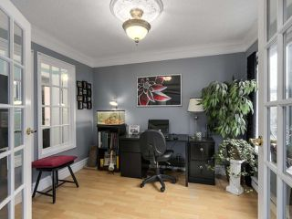 "Photo 6: 13 9785 152B Street in Surrey: Guildford Townhouse for sale in ""Turnberry Place"" (North Surrey)  : MLS®# R2125112"