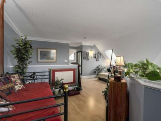 "Photo 12: 13 9785 152B Street in Surrey: Guildford Townhouse for sale in ""Turnberry Place"" (North Surrey)  : MLS®# R2125112"