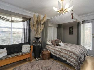 "Photo 9: 13 9785 152B Street in Surrey: Guildford Townhouse for sale in ""Turnberry Place"" (North Surrey)  : MLS®# R2125112"