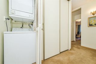 """Photo 17: 110 707 HAMILTON Street in New Westminster: Uptown NW Condo for sale in """"Casa Diann"""" : MLS®# R2130307"""