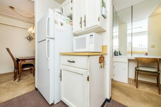 """Photo 12: 110 707 HAMILTON Street in New Westminster: Uptown NW Condo for sale in """"Casa Diann"""" : MLS®# R2130307"""