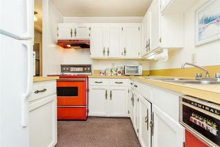 """Photo 11: 110 707 HAMILTON Street in New Westminster: Uptown NW Condo for sale in """"Casa Diann"""" : MLS®# R2130307"""