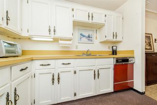 """Photo 10: 110 707 HAMILTON Street in New Westminster: Uptown NW Condo for sale in """"Casa Diann"""" : MLS®# R2130307"""