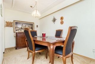 """Photo 8: 110 707 HAMILTON Street in New Westminster: Uptown NW Condo for sale in """"Casa Diann"""" : MLS®# R2130307"""