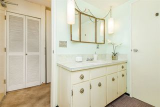 """Photo 14: 110 707 HAMILTON Street in New Westminster: Uptown NW Condo for sale in """"Casa Diann"""" : MLS®# R2130307"""
