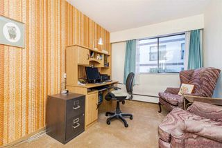 """Photo 15: 110 707 HAMILTON Street in New Westminster: Uptown NW Condo for sale in """"Casa Diann"""" : MLS®# R2130307"""