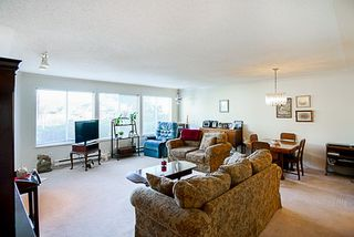 Photo 5: 113 5875 IMPERIAL Street in Burnaby: Upper Deer Lake Condo for sale (Burnaby South)  : MLS®# R2132969