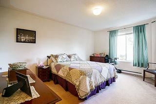 Photo 16: 113 5875 IMPERIAL Street in Burnaby: Upper Deer Lake Condo for sale (Burnaby South)  : MLS®# R2132969