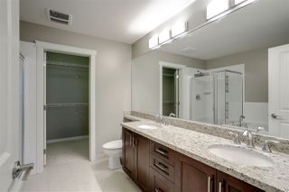"Photo 14: 302 2950 PANORAMA Drive in Coquitlam: Westwood Plateau Condo for sale in ""THE CASCADE"" : MLS®# R2134159"