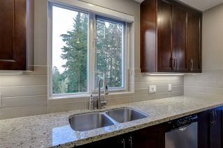 "Photo 9: 302 2950 PANORAMA Drive in Coquitlam: Westwood Plateau Condo for sale in ""THE CASCADE"" : MLS®# R2134159"