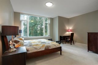 "Photo 11: 302 2950 PANORAMA Drive in Coquitlam: Westwood Plateau Condo for sale in ""THE CASCADE"" : MLS®# R2134159"