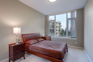 "Photo 16: 302 2950 PANORAMA Drive in Coquitlam: Westwood Plateau Condo for sale in ""THE CASCADE"" : MLS®# R2134159"