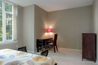 "Photo 13: 302 2950 PANORAMA Drive in Coquitlam: Westwood Plateau Condo for sale in ""THE CASCADE"" : MLS®# R2134159"