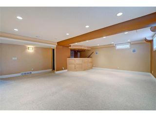 Photo 20: 6415 LONGMOOR Way SW in Calgary: Lakeview House for sale : MLS®# C4102401